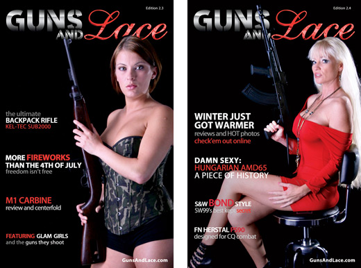 http://www.gunsandlace.com/images/siteLibrary/cover2.jpg