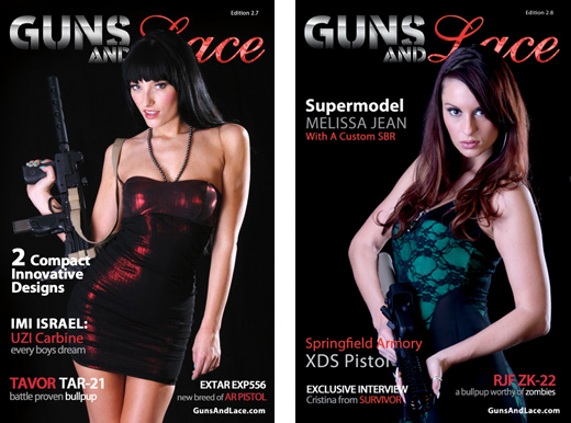 http://www.gunsandlace.com/images/siteLibrary/coverPreview2.7.jpg